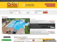 silviaportoimoveis.com.br