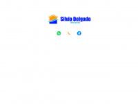 silviodelgado.com.br