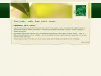 silviacoimbra.com.br