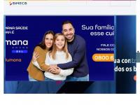 simecs.com.br