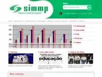 simmp.com.br
