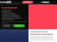 simplesideia.com.br