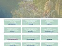 simplesmenteyoga.com.br