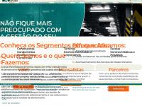 sinalpark.com.br