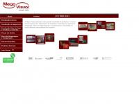 sinalizar.com.br