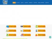 sincard.com.br