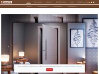 sincol.com.br Thumbnail
