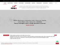 sincovaga.com.br