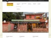 sincora.com.br