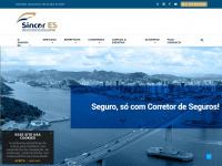sincor-es.com.br