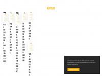sindaees.com.br