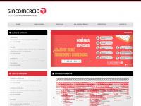 sincomerciopiracicaba.com.br