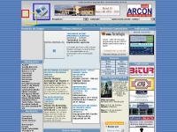 Sincronet Internet