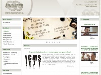 sindafep.com.br