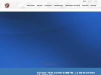 sindespachantes.com.br