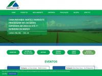 sindacucar.com.br