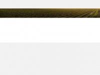 sindicatoruraldedourados.com.br
