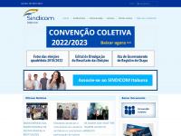 sindicomitabuna.com.br
