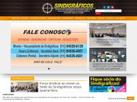sindigraficos.com.br