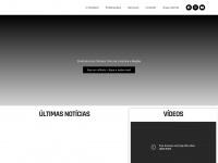 sindipollondrina.com.br
