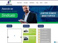 sindivel.com.br