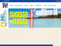 sindtrr.com.br