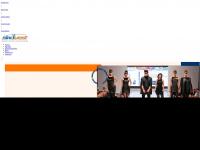 sindvestmaringa.com.br