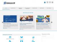 sinduscongoias.com.br