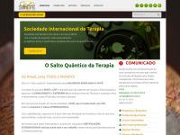 sinte.com.br