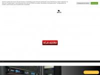 Sinteck.com.br - Sinteck Next