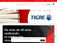 Sinteprol.com.br - Sinteprol Materias Para Construção LTDA