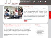 sinteseconsultoria.com.br