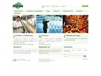 Sintina.com.br - SINTINA - Governador Valadares