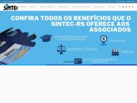 sintec-rs.com.br