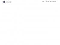 sinthoresf.com.br
