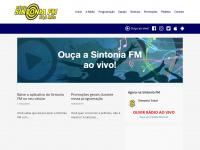 sintoniafm.com.br