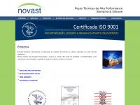 sinthevea.com.br