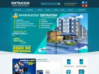 sintracommaringa.com.br