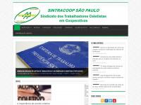 sintracoopsp.com.br