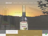 Sinuelo.com.br - Portal Sinuelo