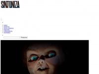 sintoniza.com.br