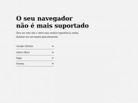 sinueloagropecuaria.com.br