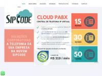 sipcodelabs.com.br