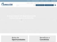 sirecom.com.br