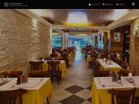 siqueiragrill.com.br