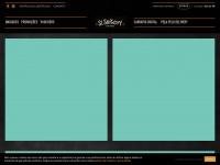 sisenor.com.br