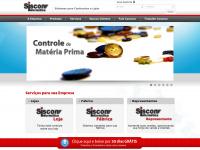 sisconinformatica.com.br