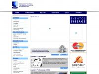 sisergs.com.br