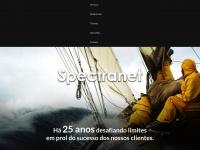 spectranet.com.br