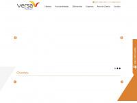 sistemaversa.com.br